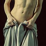 Nude (NSFW)